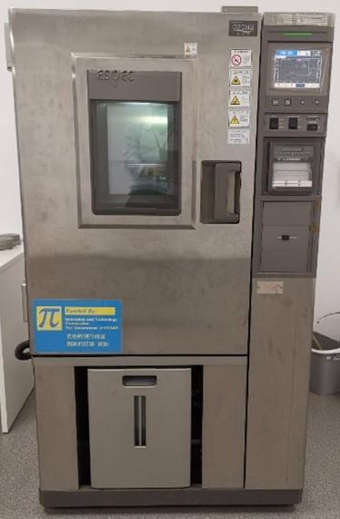 09_Temperature and Humidity Chamber ESPEC PL-2KPH.jpg (40 KB)