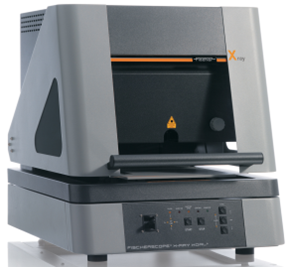 14_X-ray Fluorescence (XRF) Spectrometer.png (132 KB)