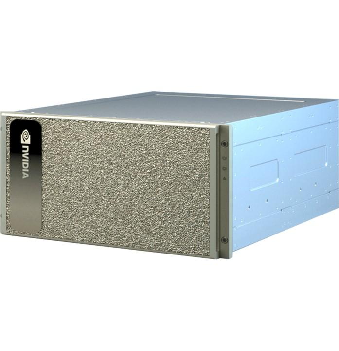 01_Supercomputer_2.JPG (75 KB)