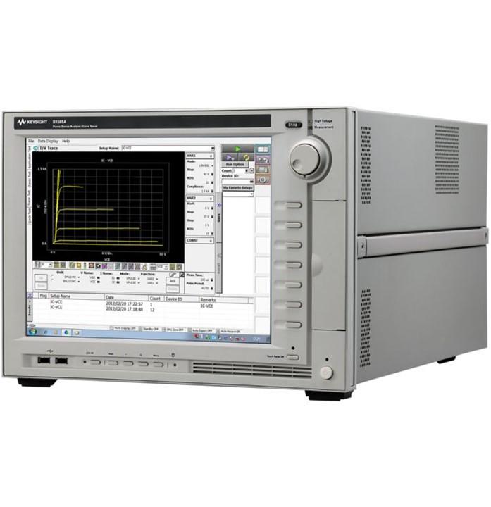 03_Power Device Analyzer Curve Tracer_2.JPG (64 KB)