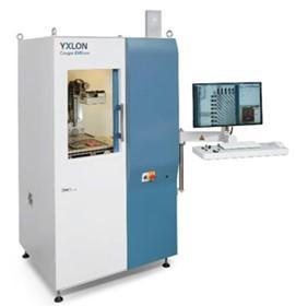 13_X-ray Microscopy.JPG (11 KB)