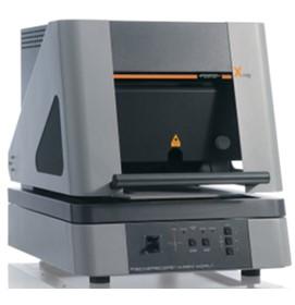 14_X-ray Fluorescence (XRF) Spectrometer.JPG (13 KB)
