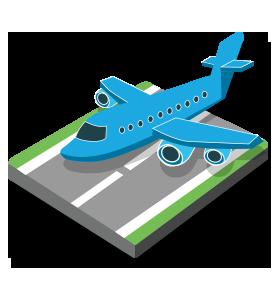 Aircraft failure