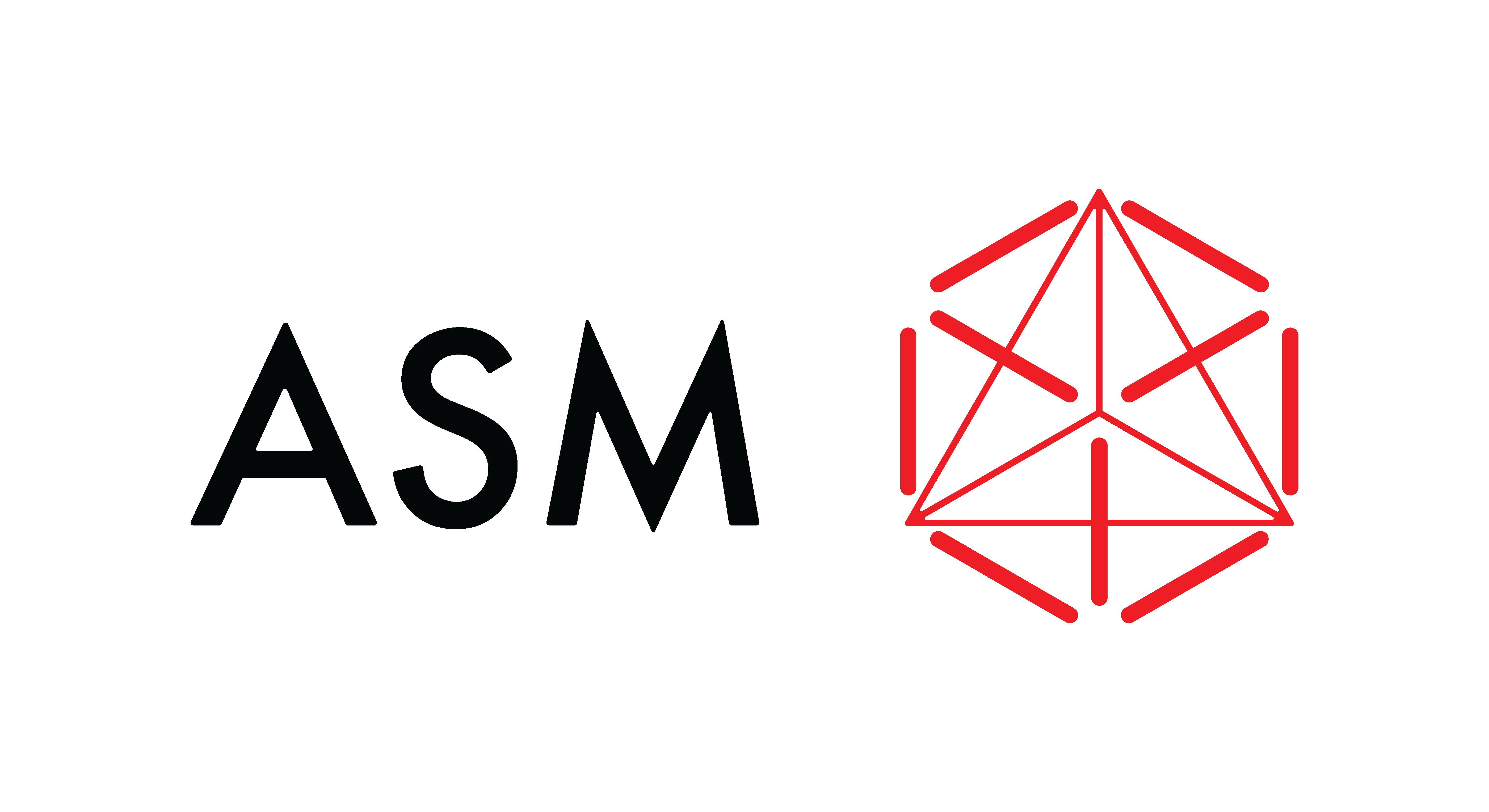 ASM_Logo.png (217 KB)