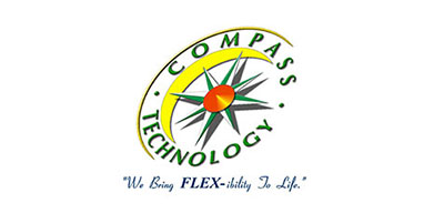 compass.jpg (13 KB)