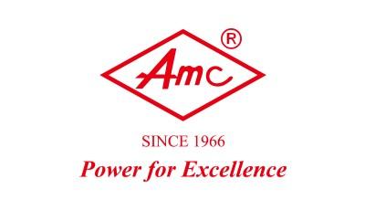 AMC Logo.JPG (15 KB)