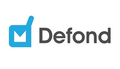 Defond Logo.JPG (9 KB)