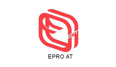 EPROLogo.JPG (47 KB)