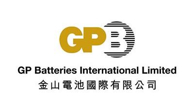 GPB Logo.JPG (16 KB)