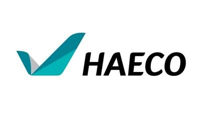 HAECO Logo.JPG (9 KB)