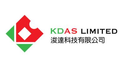 KDAS.JPG (40 KB)