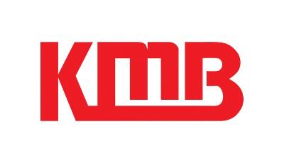 KMB_Logo_1.jpg (11 KB)