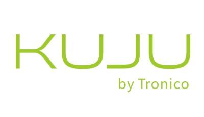 Kuju Logo.JPG (8 KB)