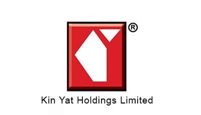 Ky Logo.JPG (36 KB)