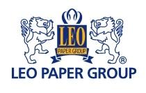 Leo Paper Logo1.jpg (14 KB)