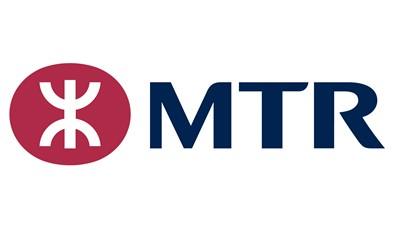 MTR.jpg (12 KB)