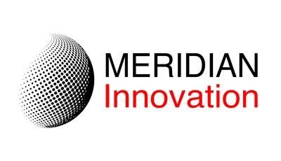 Meridian Innovation Logo.JPG (19 KB)