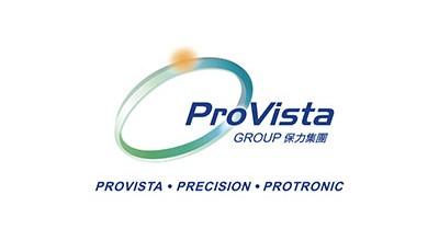 Provista Logo.JPG (11 KB)