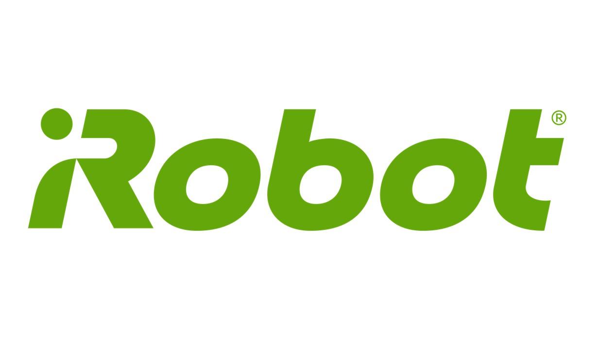 iRobot_2.jpg (41 KB)