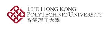 logo01.jpg (9 KB)