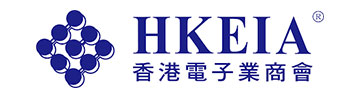 logo03.jpg (12 KB)